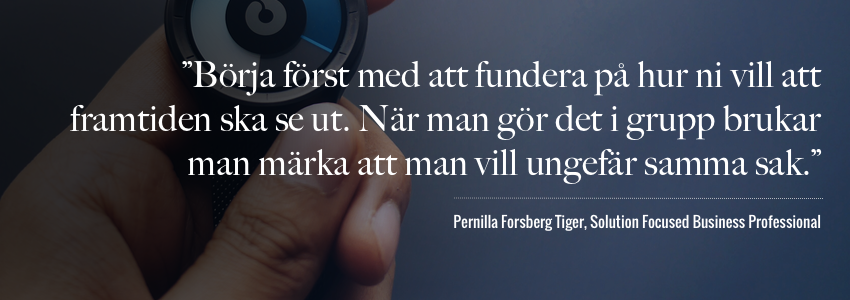 pernilla_citat