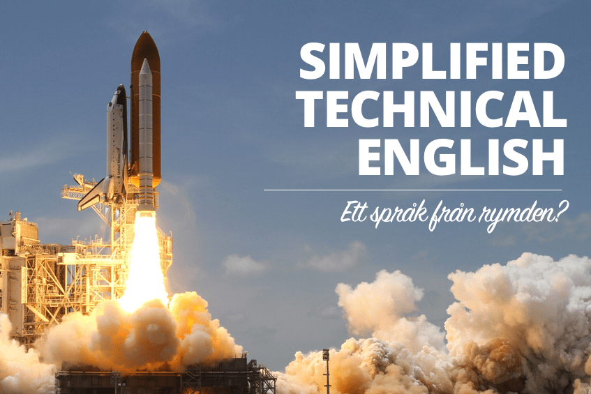 simplified technical english featurebild